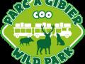 logo-parc-a-gibier.png