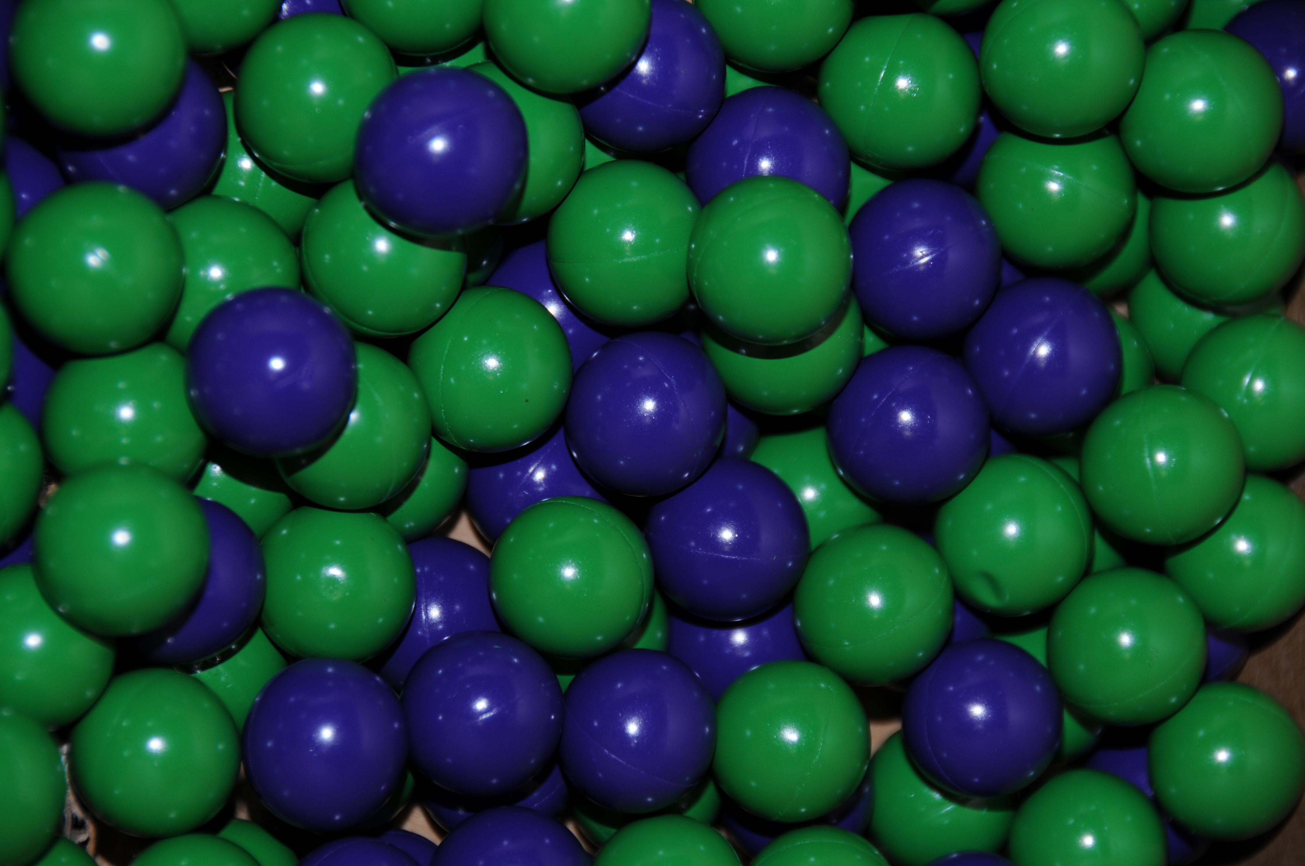 paintball 2009 014.jpg